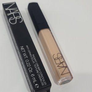 💗 NARS Radiant Creamy Concealer CANNELLE LT 2.75